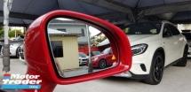 2015 MERCEDES-BENZ SLK SLK200 AMG 1.8 UNREG JPN SPEC CLEARANCE PRICE AT RM193,000.00