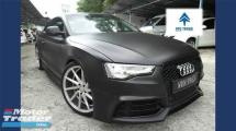 2008 AUDI A5 2011 Audi A5 coup 3.2 FSI QUATTRO Facelift 1.8 2.0