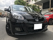 2010 PERODUA MYVI 1.3 (MT) SXI TIPTOP CONDITION NEW FACELIFT