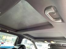 2015 MERCEDES-BENZ E-CLASS E300 TURBO DIESEL 2.1 SUPER CONDITION UNDER WARRANTY