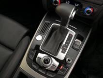 2014 AUDI A5 2.0 TFSI SPORTBACK QUATTRO MMI2 PUSH START ELECTRIC SEATS FULL SPEC UNREG 2014