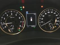 2018 TOYOTA ALPHARD 3.5 V6 (A) MPV NEW FACELIFT 5 YEAR WARRANTY UNDER TOYOTA POWER DOOR