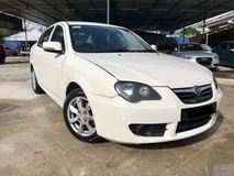 2015 PROTON PERSONA 1.6 EXCLUSIVE, TIP TOP CONDITION, PROMOTION NOW, LOW PROCESSING FEE, DEAL SAMPAI JADI