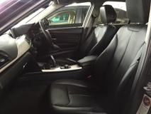 2013 BMW 3 SERIES 316i AUTO BAVARIA Service Record, FREE 1 Year Warranty