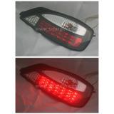 NISSAN S15 99 LED TAIL LAMP Lighting
