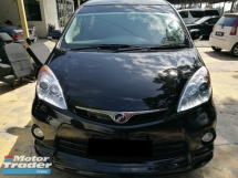 2013 PERODUA ALZA 1.5 AUTO FULLSET BODYKIT TIP TOP CONDITION FULL LOAN or BLACKLIST LOAN YEAR END PROMOTION !!!!!!!