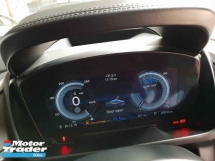 2015 BMW I8 ead Up Display Surround Camera Local AP Unreg