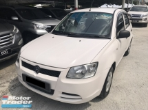 2011 PROTON SAGA PROTON SAGA FL 1.3,1 LADY OWNER, LOW MILEAGE , YEAR END OFFER , TIP TOP CONDITION