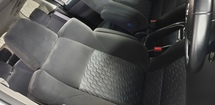 2016 TOYOTA VELLFIRE 2.5ZA Edition ACTUAL YEAR MAKE SST INCLUDE POWER BOOT