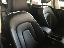 2013 AUDI A5 2.0 TFSI QUATTRO TFSI QUATTRO HATCHBACK 4 DOOR (RM) 129,000.00