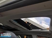 2014 KIA SPORTAGE 2.0 AWD FACELIFT CBU