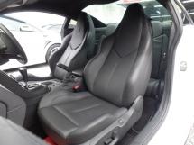 2011 PEUGEOT RCZ 1600CC TURBO ORIGINAL MILEAGE F/SERVICE PERFECT
