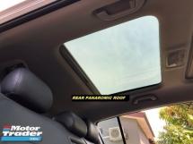 2014 KIA SPORTAGE 2.0 DOHC FULL SPEC SUNROOF PANAROMIC ROOF PUSH START KEYLESS ELECTRONIC NAPPA LEATHER SEAT DAYLIGHT RUNNING SYSTEM