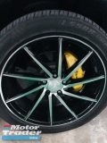 2011 TOYOTA ALPHARD 240S FullSpecs Home Theather Surround Gold Edition