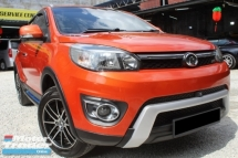 2016 GREAT WALL M4 Great Wall M4 1.5 A DVD LEATHER ALZA 3008 X-TRAIL