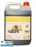 RABBIT EXCAVATOR CLEANER Car Care > Others