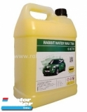 RABBIT WATER WAX 700 Car Care > Others