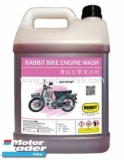 RABBIT BIKE ENGINE WASH Car Care > Others