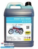 RABBIT BIKE WASH Car Care > Others