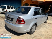 2009 PROTON SAGA 1.3 FULL(AUTO)2009 Only 1 Careful UNCLE Owner, 89K Mileage,TIPTOP,ACCIDENT-Free,DIRECT-Owner, NEGOTIABLE with AIRBEG&LEATHER Seat