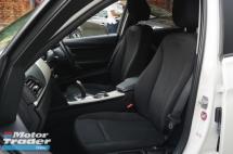 2014 BMW 3 SERIES 2014 BMW 320I LUXURY 2.0 TWIN TURBO JAPAN SPEC UNREG CAR SELLING PRICE ONLY ( RM 138,000.00 NEGO )