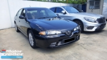 2008 PROTON PERDANA 2.0 V6 ENHANCE VERSION 3