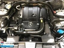 2011 MERCEDES-BENZ E-CLASS 2011 MERCEDES Benz E250 CGI 1.8 A 71355KM Sev Rec