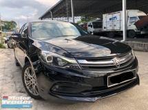 2017 PROTON PERDANA 2.0L I VTEC Honda Accord, Under Warranty, Full Service, Original Condition, Call Now