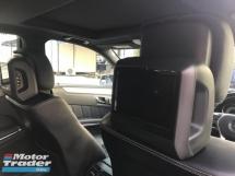 2015 MERCEDES-BENZ E-CLASS E300 2.1 BLUETEC HYBRID DIESEL