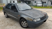 2000 PROTON ISWARA 1.5(A) A/BACK OTR RM3800