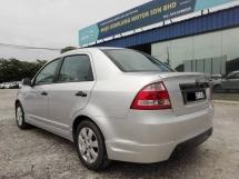 2009 PROTON SAGA Proton Saga 1.3 (A) BLM 2009YRS