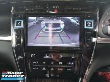 2014 TOYOTA HARRIER 2.0 PREMIUM PANAROMIC ROOF POWER BOOT SURROUND CAMERA ELECTRIC SEATS ALPINE DVD PLAYER