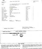 2007 PORSCHE CAYENNE 3.6 957 (A) Airmatic RM60888~OTR