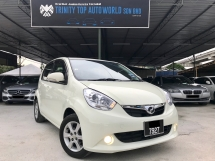 2011 PERODUA MYVI 1.3 EZI NEW FACELIFT, LIKE NEW CONDITION, NEW YEAR PROMOTION NOW !