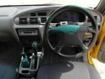 2004 FORD RANGER 2.5 XL TDI 4X4 DOUBLE CAB