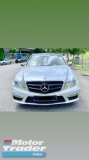 2011 MERCEDES-BENZ E-CLASS E250 CGI BLUE EFFICIENCY 125! EDITION