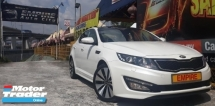 2014 KIA OPTIMA  K5 2.0 ( A ) CBU !! FULL SERVICE RECORD !! PREMIUM FULL SPECS COMES WITH INFINITY SOUND SYSTEM SUNROOF MOONROOF AND ETC !! ( X 5898 X ) 1 CAREFUL OWNER !!