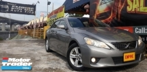 2011 TOYOTA MARK X 250G 2.5 ( A ) V6 NEW FACELIFT !! 250G MODEL !! SPORT EDITION !!PREMIUM FULL SPECS COMES WITH PUSH START ECO MODE AND ETC !! ( WXX 2966 ) 1 CAREFUL OWNER !!