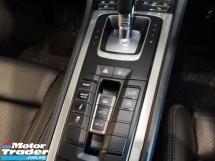 2014 PORSCHE CARRERA 3.8 C4S Full Option Spec. Price NEGOTIABLE. HIGHEST Grade CAR. No Repair Needed. See To Believe.