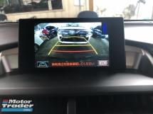2015 LEXUS NX Unreg Lexus NX200T 2.0 Turbo Camera PowerBoot Keyless Push Start