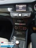 2011 MERCEDES-BENZ CLS-CLASS CLS350 AMG 3.5 (UK SPEC)(ACTUAL YR MADE 2011)