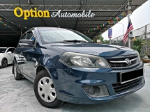 2012 PROTON SAGA FLX CVT (A) OTR PRICE NO ANY PROCESSING FEE