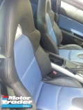 2006 MAZDA RX-8 1.3 ROTARY ENGINE TIPTRONIC