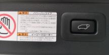 2015 TOYOTA ALPHARD 2015 Toyota Alphard 3.5 GF Pilot Seat Full Leather Power Boot 4 Camera modelista bodykits Unregister for sale