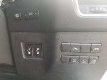 2014 LEXUS NX 2014 Lexus NX200T F Sport Sun Roof Power Boot 2nd Roe Electric Seat Unregister for sale
