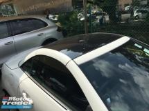 2014 MERCEDES-BENZ SLK SLK200 1.8 AMG CONVERTIBLE P-ROOF (RM) 165,000.00