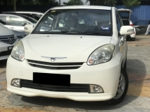 2010 PERODUA MYVI 1.3 EZI ORIGINAL CONDITION TIP TOP CONDITION FULL LOAN !!!!!!!