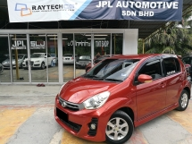 2015 PERODUA MYVI 1.3 SE ORIGINAL CONDITION TIP TOP FULL LOAN !!!!!!!