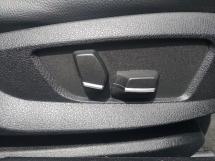 2012 BMW 5 SERIES 520D (A) F10 520I 528I E250