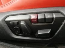 2014 BMW M4 BMW M4 3.0 with M4 Sports Seat